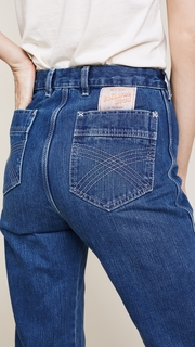 M.i.h Jeans Bay Jeans