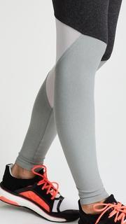 Heroine Sport Tracking Leggings