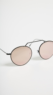 Illesteva Wynwood II Sunglasses