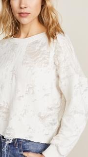 IRO.JEANS Sudami Sweatshirt