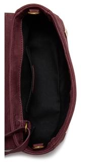 Jerome Dreyfuss Bobi Cross Body Bag