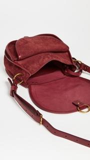 Jerome Dreyfuss Felix Petite Cross Body Bag