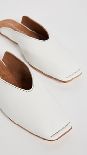 Jeffrey Campbell Dharma Mules