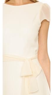 Joanna August Kimberly Column Dress