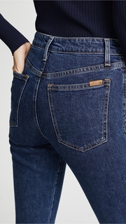 Joes Jeans The Bella Ankle Jeans