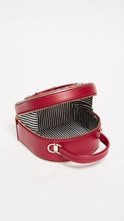 Kate Spade New York Ours Truly Mailbox Bag