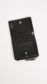 Kate Spade New York Ours Truly Adalyn Mini Wallet