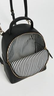Kate Spade New York Jackson Street Merry Mini Backpack
