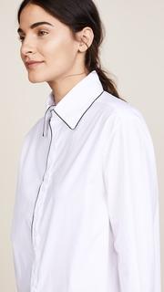 Kiki De Montparnasse New Boyfriend Shirt