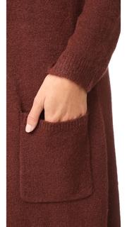 Knot Sisters Sienna Cardigan