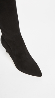 L.K. Bennett Lauren Tall Boots