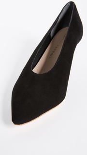 Loeffler Randall Janey Pumps