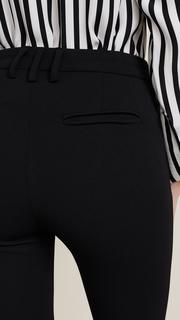 McGuire Denim Lou Lou Slim Trousers