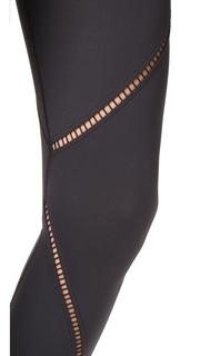 MICHI Axial Leggings
