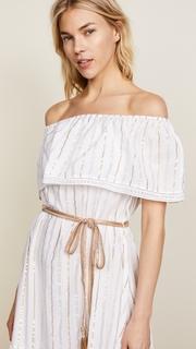 Miguelina Amaya Dress