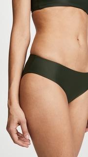 MIKOH Cruz Bay Bikini Bottoms
