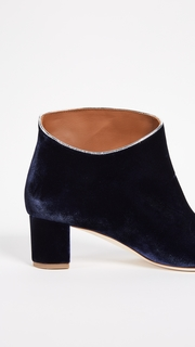 Malone Souliers Eula Mid Booties