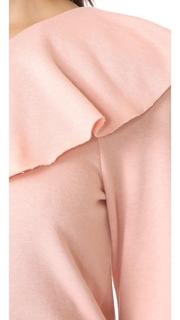 re:named Goin Gaga Sweatshirt