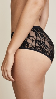 Natori Bliss Desire Panties