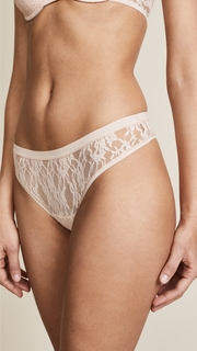 Natori Bliss Desire Thong