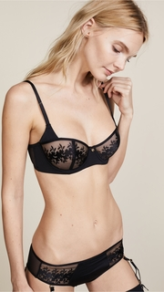 Natori Eternal Underwire Bra