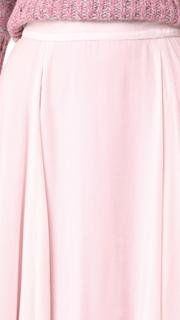 Novis Underhill Skirt