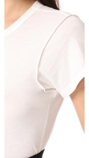 NSF Alessi Tee Shirt