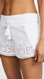 OndadeMar Cover Up Shorts