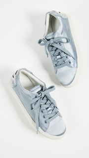 ONE by Wink Sneakers