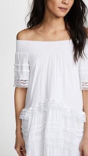 Peixoto Selena Dress