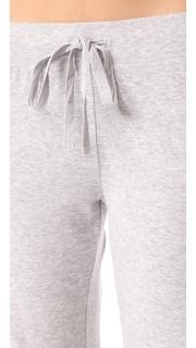 PJ Salvage Basic PJ Pants