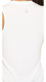 PRISMSPORT Essentials Muscle Tank