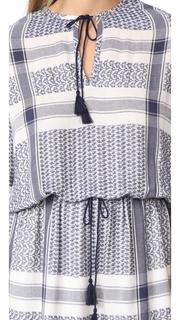 RAILS Adelinel Dress