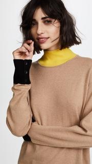 Rag & Bone/JEAN Rhea Sweater