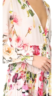 ROCOCO SAND Amour Dress