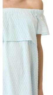 Rosie Pope Camille Dress