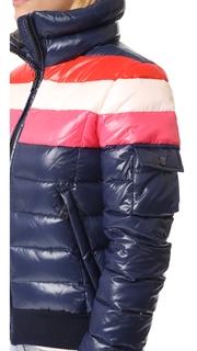 SAM. Starburst Jacket