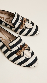 Sam Edelman Jill Loafers