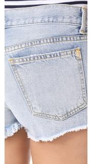 Siwy Blondie Shorts