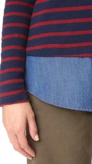 Soft Joie Marilina Sweater