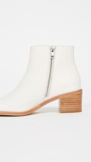 Sol Sana Jenni Boots