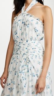 Steele Catalina Gather Dress