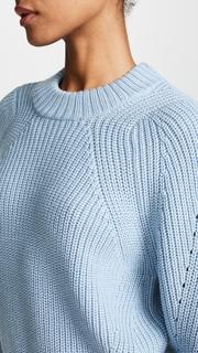 Steven Alan Grant Sweater