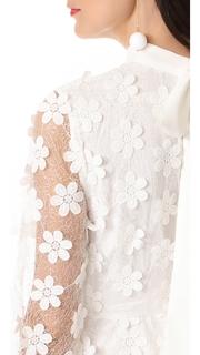 Stevie May Olympia Mini Dress
