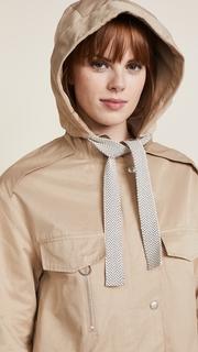 Suncoo Elie Coat