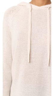 360 SWEATER Ryan Cashmere Sweater
