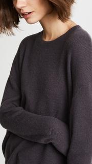 360 SWEATER Cynthia Sweater