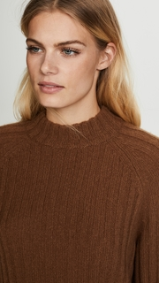 360 SWEATER Vera Cashmere Sweater