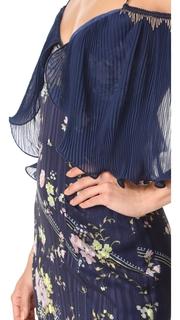 Talulah Coco Maxi Dress