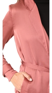 The Fifth Label Lola Duster